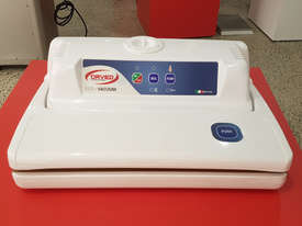 NEW ORVED ECO VACUUM MACHINE | 12 MONTHS WARRANTY - picture0' - Click to enlarge