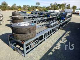 BETTER BE3660C Conveyor - picture1' - Click to enlarge