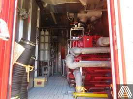 2007 FRAMO FIRE WATER SYSTEM - picture1' - Click to enlarge