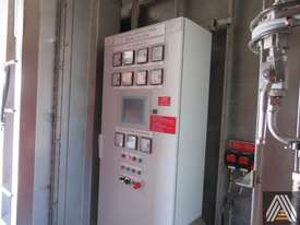 2007 FRAMO FIRE WATER SYSTEM - picture4' - Click to enlarge