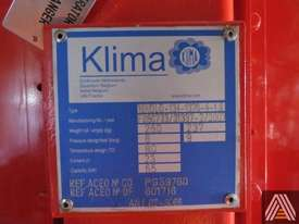 2007 FRAMO FIRE WATER SYSTEM - picture5' - Click to enlarge
