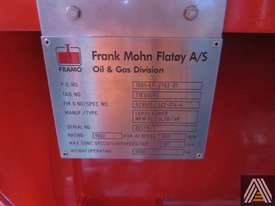 2007 FRAMO FIRE WATER SYSTEM - picture6' - Click to enlarge