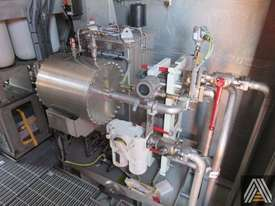2007 FRAMO FIRE WATER SYSTEM - picture7' - Click to enlarge