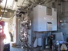 2007 FRAMO FIRE WATER SYSTEM - picture8' - Click to enlarge