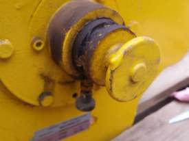 WINCH HYDRAULIC  - picture7' - Click to enlarge