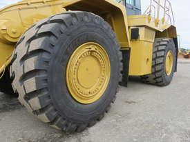 2013 CATERPILLAR 988H WHEEL LOADER - picture7' - Click to enlarge