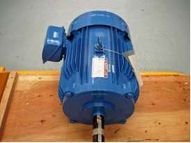 MITSUBISHI SUPER LINE MOTOR - picture0' - Click to enlarge