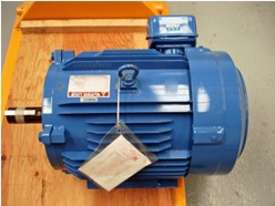 MITSUBISHI SUPER LINE MOTOR - picture1' - Click to enlarge