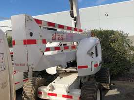 15M Diesel Knucle Boom 4WD - JLG - picture2' - Click to enlarge