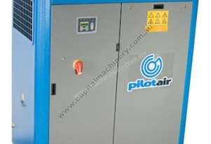 DCR75VS ROTARY SCREW AIR COMPRESSOR