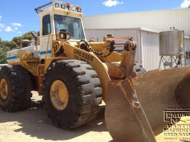Dresser 555 Wheel Loader, very tidy, Call EMUS - picture0' - Click to enlarge