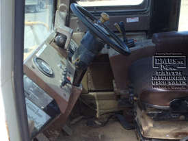 Dresser 555 Wheel Loader, very tidy, Call EMUS - picture3' - Click to enlarge