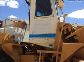 Dresser 555 Wheel Loader, very tidy, Call EMUS - picture4' - Click to enlarge