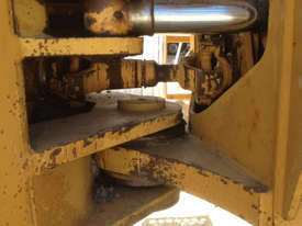 Dresser 555 Wheel Loader, very tidy, Call EMUS - picture6' - Click to enlarge