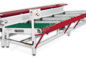 Fullpower OFT-5000 OUTFEED TABLE