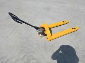 Unused BF S685 3 Ton Pallet Truck - 2991-105 - picture2' - Click to enlarge