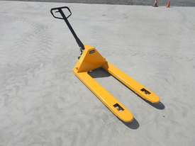 Unused BF S685 3 Ton Pallet Truck - 2991-105 - picture3' - Click to enlarge