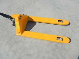 Unused BF S685 3 Ton Pallet Truck - 2991-105 - picture4' - Click to enlarge