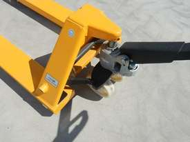 Unused BF S685 3 Ton Pallet Truck - 2991-105 - picture6' - Click to enlarge