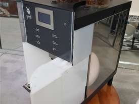 WMF PRESTO / ASTORIA AUTO 3 GROUP ESPRESSO COFFEE MACHINE * SOLD * from $ 990 Incl GST - picture7' - Click to enlarge