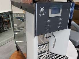 WMF PRESTO / ASTORIA AUTO 3 GROUP ESPRESSO COFFEE MACHINE * SOLD * from $ 990 Incl GST - picture0' - Click to enlarge