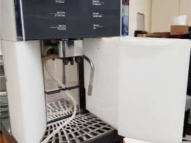 WMF PRESTO / ASTORIA AUTO 3 GROUP ESPRESSO COFFEE MACHINE * SOLD * from $ 990 Incl GST - picture8' - Click to enlarge