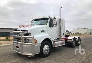 STERLING LT7599 Prime Mover (T/A)