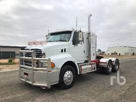 STERLING LT7599 Prime Mover (T/A) - picture0' - Click to enlarge