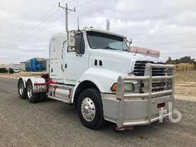 STERLING LT7599 Prime Mover (T/A) - picture1' - Click to enlarge