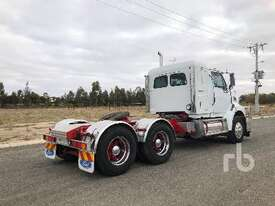STERLING LT7599 Prime Mover (T/A) - picture2' - Click to enlarge