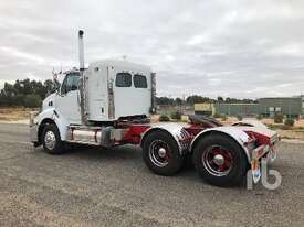 STERLING LT7599 Prime Mover (T/A) - picture3' - Click to enlarge