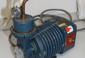 Fallsdell Machinery Vacuum Pump