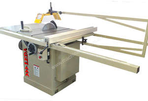 LEDACRAFT TC-12 PROFESSIONAL TABLE SAW 12
