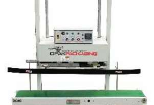 Vertical Continuous Sealer (S/S)