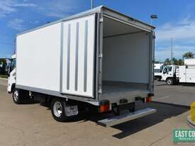 2019 Hyundai MIGHTY EX6  Chiller   - picture6' - Click to enlarge