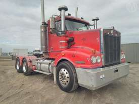 Kenworth T404 - picture0' - Click to enlarge
