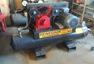 View 1,500 Air Compressors - New & Used | Machines4u