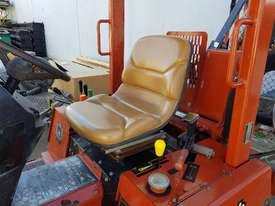 Used Ditch Witch RT45 Trencher - picture0' - Click to enlarge