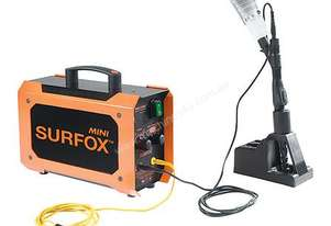 Surfox Mini Stainless Steel Weld Cleaner