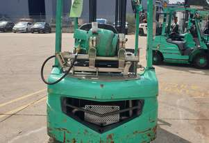 Good Condition Used FGE18ZN for sale - 95574
