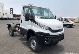 Iveco 2019   Daily 55S18H