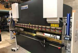 ACCURL Easy Bend 135T x 3200mm NC Press Brake *In Stock*