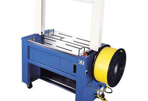 XS-93 JOINPACK AUTO STRAPPING MACHINE