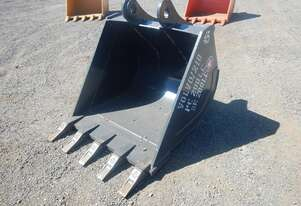Unused 1145mm Digging Bucket to suit Volvo EC210