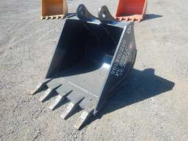 Unused 1145mm Digging Bucket to suit Volvo EC210 - picture0' - Click to enlarge