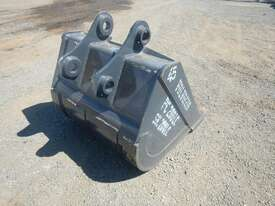 Unused 1145mm Digging Bucket to suit Volvo EC210 - picture1' - Click to enlarge