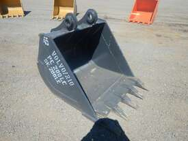 Unused 1145mm Digging Bucket to suit Volvo EC210 - picture2' - Click to enlarge