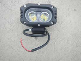 Ao LED Lights - picture0' - Click to enlarge