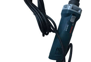 Bosch Straight Grinder Professional Tool GGS 28 LCE