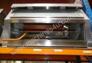 Semak  SHC00622 Used Chicken Rotisserie